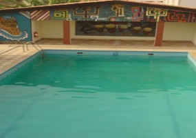 img_Swimming Pool 2.jpg