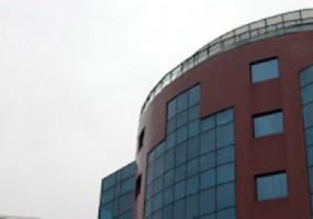 img_Sethi-Plaza-Hwame-Nkrumah-Avenue-Accra.jpg