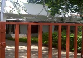 img_Accra-20120428-00056.jpg