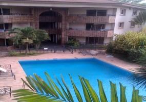 img_Accra-20130122-00280.jpg