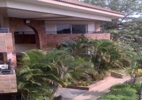 img_Accra-20130122-00282.jpg