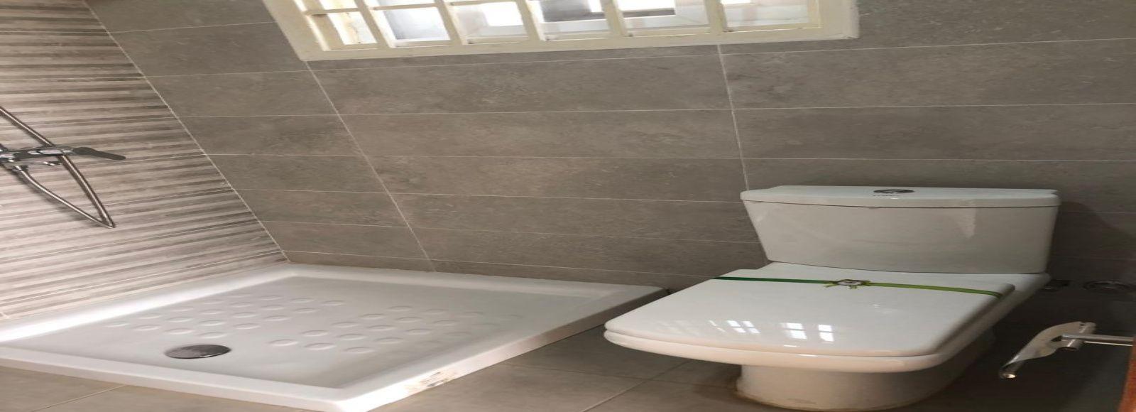 3 Bedroom House For Rent Sakumono Eban Solutions Ghana
