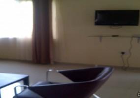 img_Accra-20120425-00054.jpg