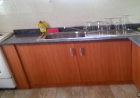 img_Accra-20120425-00055.jpg